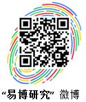 上海伟德app德官方版公司-微博二维码