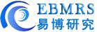 上海伟德app德官方版公司logo