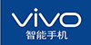 上海伟德app德官方版公司-合作的bv伟德官网下载