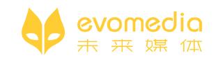 上海伟德app德官方版公司-bv伟德官网下载案例